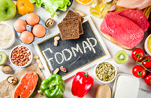FODMAP_widget