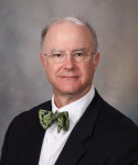 Marvin Vaughan M.D.