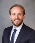 Matthew Amdahl M.D., Ph.D.